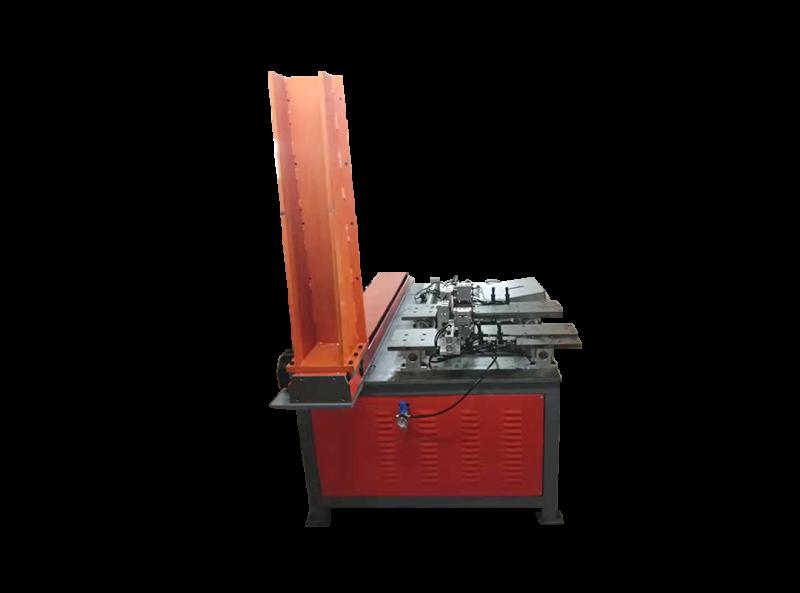 五轴氩弧自动焊机